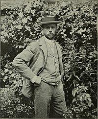 Émile Friant, 1894.jpg
