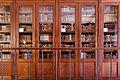 Étageres reserve Bibliotheque Sainte-Genevieve n1.jpg