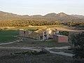 Étangs de La Jonquera - Mas dels Estanys 7.jpg