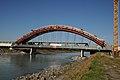ÖBB Rheinbrücke 2012 Lustenau 05.JPG