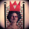 Ödland The Queen of Hearts.png