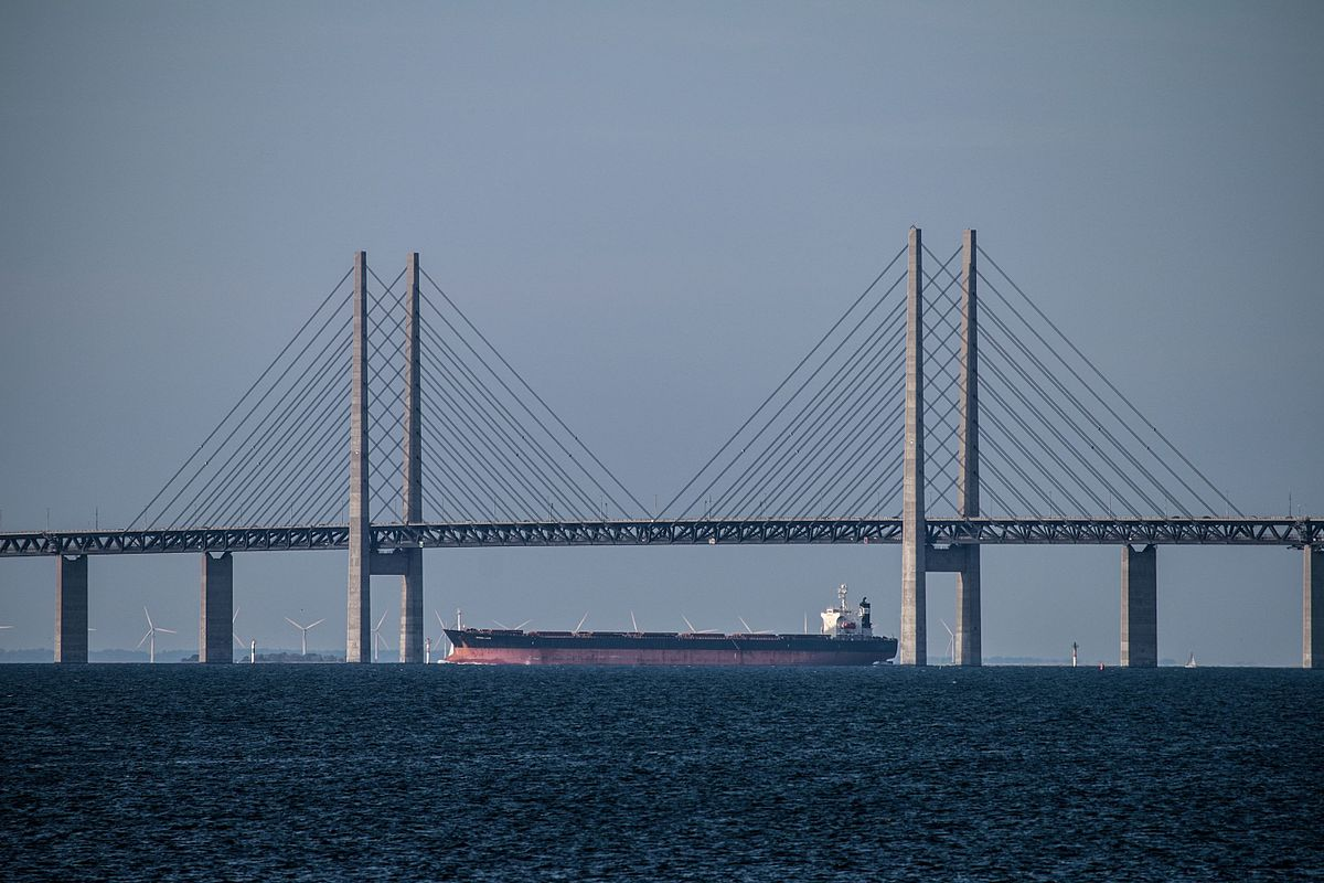 How Does a Cable-stayed Bridge System Work?