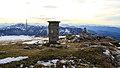 Ötscher - Gipfel.JPG