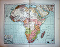 Übersichtskarte von Afrika.jpg