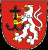 Čechy PR znak.png