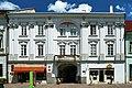 Čierny orol, Košice (1).jpg