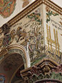 Łańcut synagoga 13.jpg
