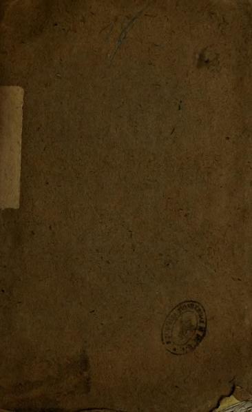 File:Œuvres de Walter Scott, Ménard, traduction Montémont, tome 17, 1838.djvu