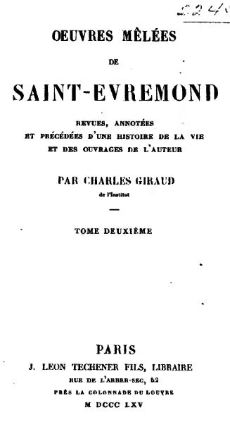 File:Œuvres mêlées 1865 Tome II.djvu