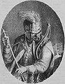 Śvidrygajła. Сьвідрыгайла (J. Aziambłoŭski, 1840).jpg