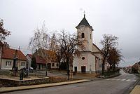 Šakvice church 01.JPG