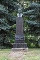 Štarnov-pomník-TGM-na-návsi2017.jpg