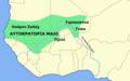 Αυτοκρατορία Μάλι χάρτης.png