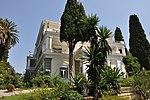 Αχίλλειο στην Κέρκυρα στον οικισμό Γαστουρίου(photosiotas) (183).jpg