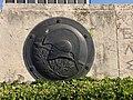 Μνημείο Άγνωστου Στρατιώτη - panoramio (1).jpg