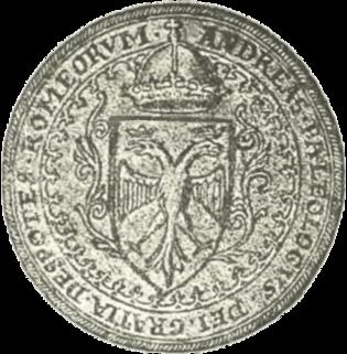 Pretenders to the Byzantine throne