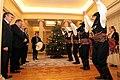 Χριστουγεννιάτικα Κάλαντα στο ΥΠΕΞ (11516300803).jpg