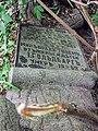 Єврейське кладовище, Вінниця DSCF8082.jpg