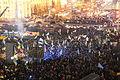 Євромайдан 11.2013.jpg
