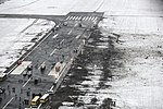 Авиакатастрофа в Ростове-на-Дону (28).jpg
