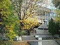 Адміністративно-лабораторний корпус Інституту онкології та радіології (6).JPG