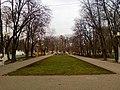 Александрийская колонна в парке им.В.Черевичкина.jpg