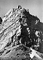 Альплагерь «Артуч» 79 (45) Гора Алаудин.jpg
