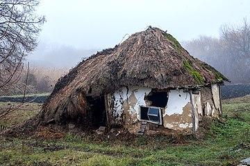 Бабушкин дом.jpg