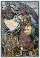 Богуш Шіппіх - Чужого не хочу, а свого не віддам! (1917).png