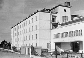 Больница сестёр милосердия 30081941.jpg