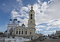 Боровск.jpg