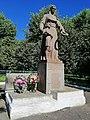 Братська могила радянських воїнів (1941-1945 рр.).jpg