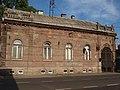 Будинок, в якому розміщалась підпільна типографія Ужгородської організації КПЧ 3.JPG