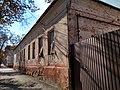 Будинок Чернігівської громадської бібліотеки, м. Чернігів.jpg