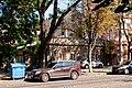 Будинок житловий Мазирова.jpg