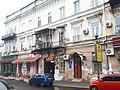 Будинок житловий Страца в Одесі.jpg