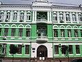 Будівля громадського призначення, м.Миколаїв.jpg