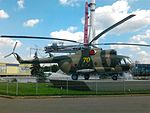 Вертолет ми-8.jpg