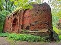 Весёлое Замок Бальга Кирха Святого Николая 3 сентября 2016 01.jpg