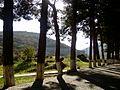 Вход в Эфес - panoramio.jpg