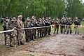 Військовики Нацгвардії змагаються на Чемпіонаті з кросфіту 5182 (27090375335).jpg