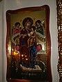 Вірменська церква (Івано-Франківськ) 66.JPG