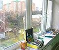 ГКБ №70, Федеративный пр. 17, г.Москва, Россия. - panoramio - Oleg Yu.Novikov (12).jpg