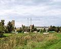 Гарбарны завод, Смілавічы.jpg