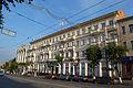 """Готель """"Вінниця""""DSC 4190.JPG"""