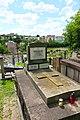 Гробниця, в якій похований Твердохліб С. А.jpg