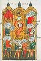 Давид-псалмопевец Годуновская псалтирь 1594.jpg