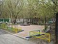 Детская площадка - panoramio - Александр Спиридонов (1).jpg