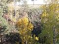 Долина р. Миасс (дер. Прохорово) - panoramio (6).jpg