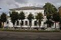 Дом Русова.jpg